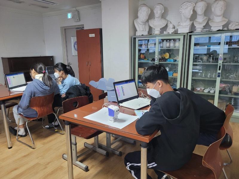 원주_201120_영강쉐마기독학교(중등)_03.jpg